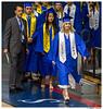 20170622-Kat-HS-Graduation-0041
