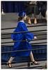 20170622-Kat-HS-Graduation-0424