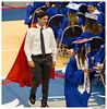 20170622-Kat-HS-Graduation-0676