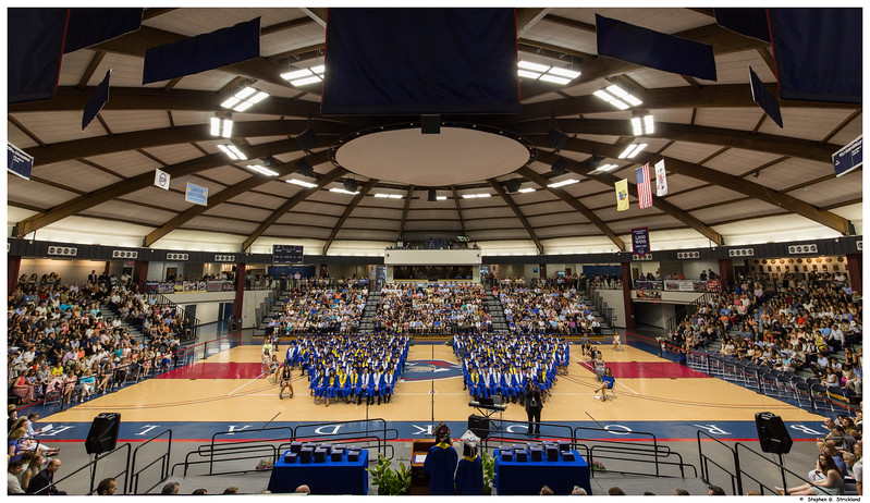 20170622-Kat-HS-Graduation-0278