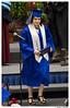 20170622-Kat-HS-Graduation-0436