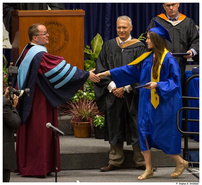 20170622-Kat-HS-Graduation-0897