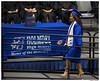 20170622-Kat-HS-Graduation-0680