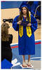 20170622-Kat-HS-Graduation-0922
