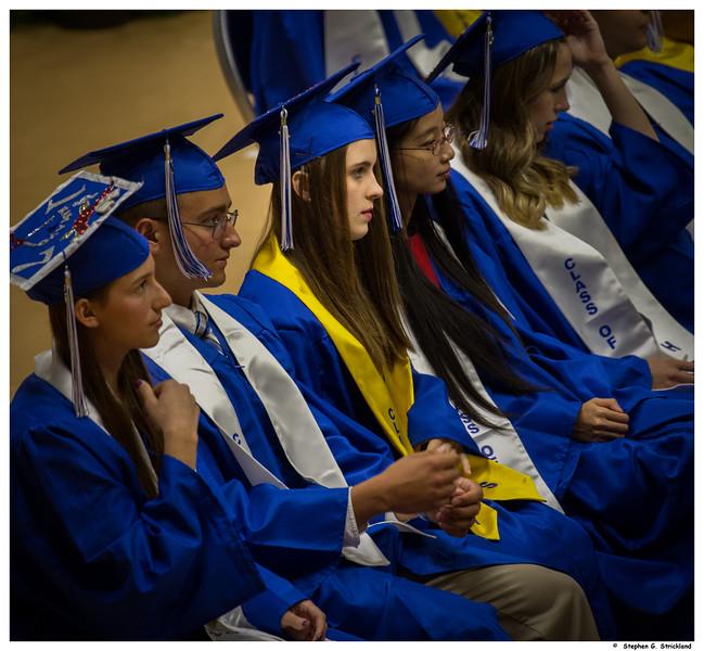 20170622-Kat-HS-Graduation-0194