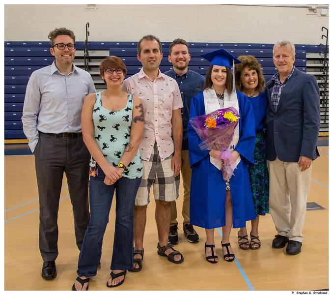20170622-Kat-HS-Graduation-1156