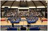 20170622-Kat-HS-Graduation-0268