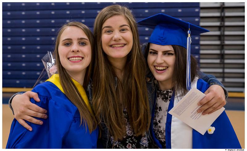 20170622-Kat-HS-Graduation-1092