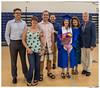20170622-Kat-HS-Graduation-1133