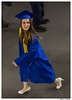 20170622-Kat-HS-Graduation-1039