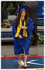 20170622-Kat-HS-Graduation-0911