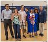 20170622-Kat-HS-Graduation-1127