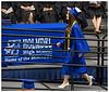 20170622-Kat-HS-Graduation-0765
