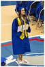 20170622-Kat-HS-Graduation-0817