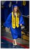 20170622-Kat-HS-Graduation-0098
