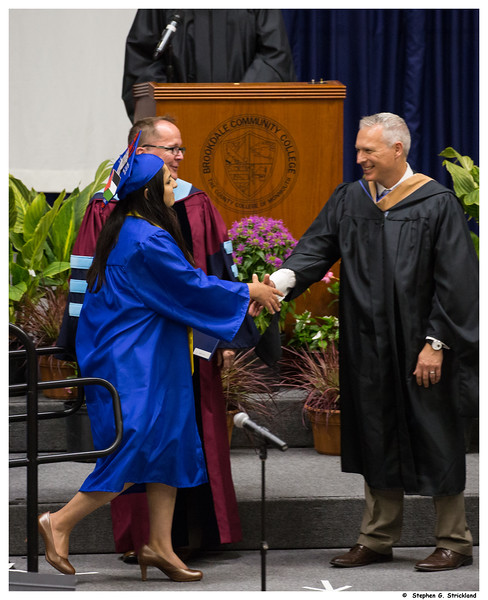 20170622-Kat-HS-Graduation-0516