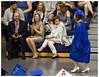 20170622-Kat-HS-Graduation-0755