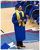 20170622-Kat-HS-Graduation-0972