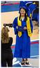 20170622-Kat-HS-Graduation-0545