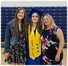 20170622-Kat-HS-Graduation-1252