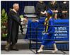 20170622-Kat-HS-Graduation-0768