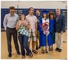 20170622-Kat-HS-Graduation-1125