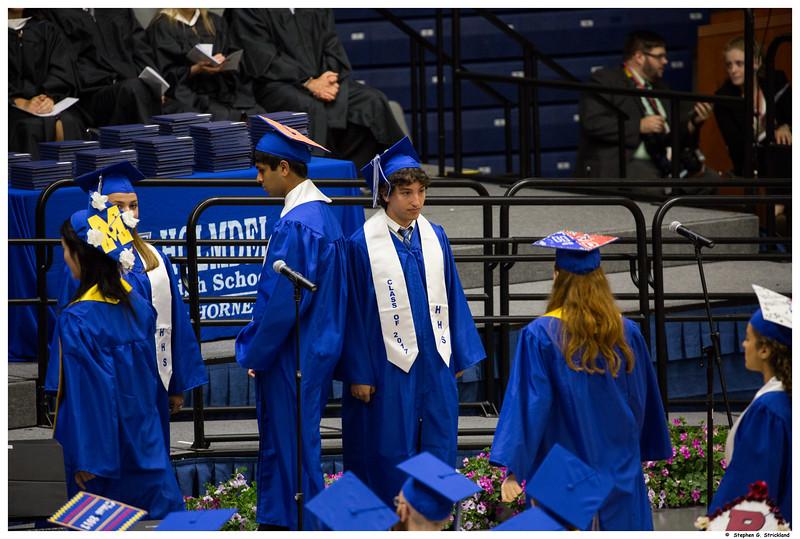 20170622-Kat-HS-Graduation-0307