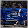 20170622-Kat-HS-Graduation-0588