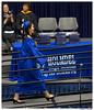 20170622-Kat-HS-Graduation-0534
