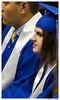 20170622-Kat-HS-Graduation-0550