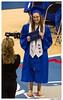 20170622-Kat-HS-Graduation-0658