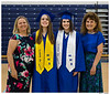 20170622-Kat-HS-Graduation-1298