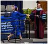 20170622-Kat-HS-Graduation-0662