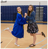 20170622-Kat-HS-Graduation-1101
