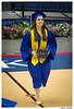 20170622-Kat-HS-Graduation-0799