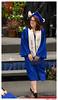 20170622-Kat-HS-Graduation-0670