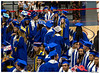 20170622-Kat-HS-Graduation-0143