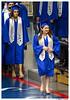 20170622-Kat-HS-Graduation-0054