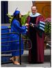 20170622-Kat-HS-Graduation-0515