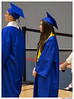 20170622-Kat-HS-Graduation-0832