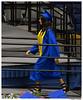 20170622-Kat-HS-Graduation-0849