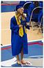 20170622-Kat-HS-Graduation-0579