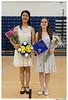 20170622-Kat-HS-Graduation-1352