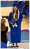 20170622-Kat-HS-Graduation-0748