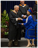 20170622-Kat-HS-Graduation-0594