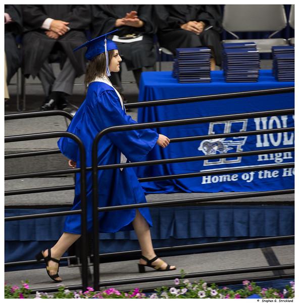 20170622-Kat-HS-Graduation-0426