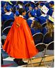 20170622-Kat-HS-Graduation-0679
