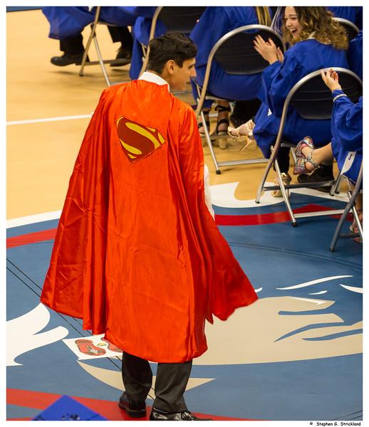 20170622-Kat-HS-Graduation-0677