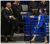 20170622-Kat-HS-Graduation-0589