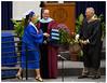 20170622-Kat-HS-Graduation-0622